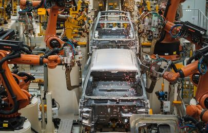 This is why the deadly coronavirus is expected to strongly affect global auto industry