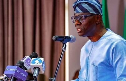 Lagos Government debunks fake news claiming that Governor said LASTMA should not arrest traffic offenders