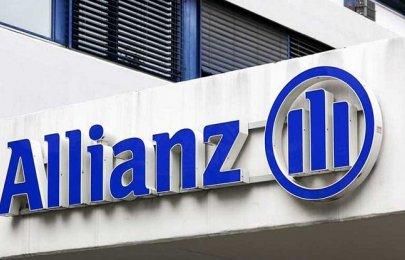 Allianz Nigeria Insurance company partners with luxury car tuning brand BRABUS