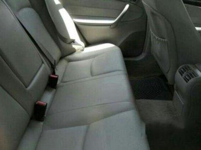 Tokunbo Mercedes-benz C230 2003