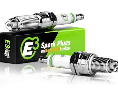 Spark plug functions, problems and effects on car performance