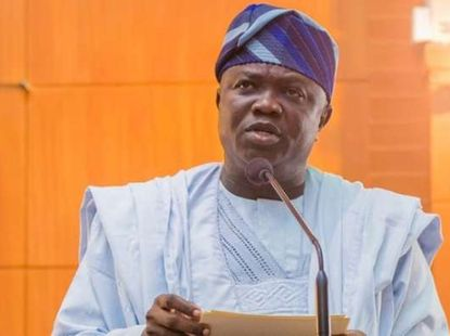Ambode's 4 infamous transport policies in his first term as Lagos State Governor