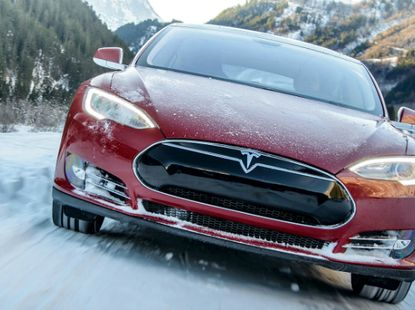 Why you shouldn't rely on Tesla's Autopilot?