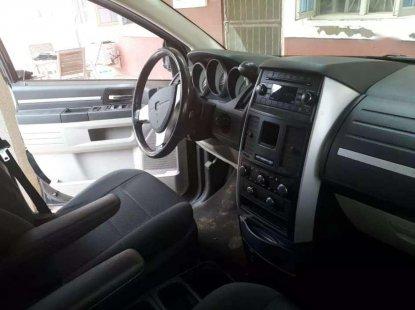 Dodge RAM 2012 Black for sale