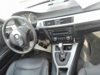 BMW 328i 2007 Black for sale