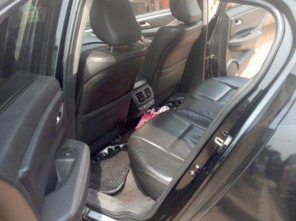 Acura ZDX 2010 Automatic Petrol ₦5,950,000