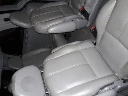 Ford Windstar 2000 Black for sale