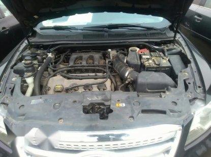 Toyota Ratus 2011 Black For Sale