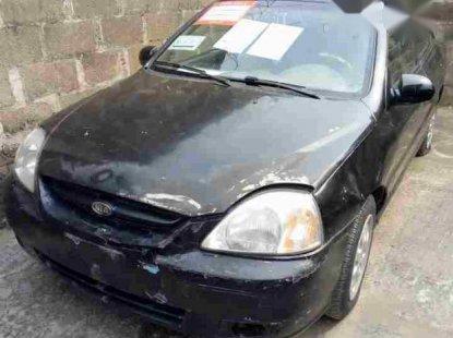 Kia Rio 2006 for sale
