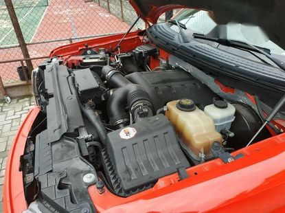 Ford F150 Ecoboost 2013 for sale