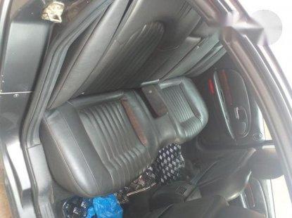 Chrysler 300C 2005 Gray for sale