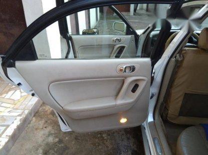 Mazda Millenia 2002 White for sale