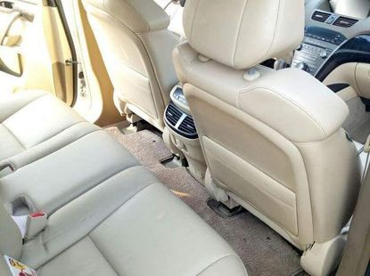 Acura MDX 2008 SUV 4dr AWD (3.7 6cyl 5A) White for sale