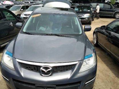 Mazda CX-9 2009 for sale