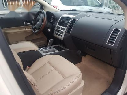 Ford Edge 2008 for sale