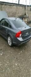 2010 Volvo S40 Petrol Automatic for sale