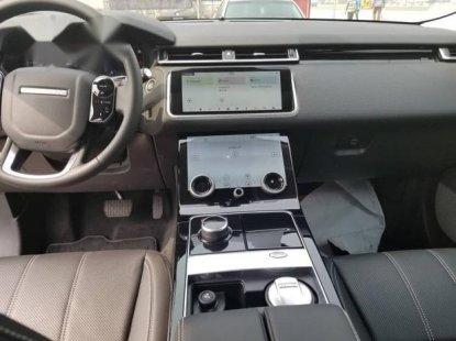 Land Rover VELA 2018 Gold For Sale