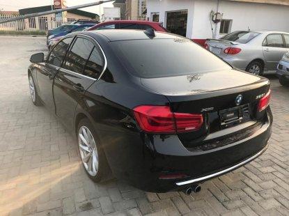 BMW X1 2016 for sale