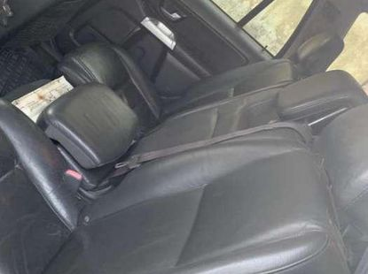 Firstbody 2005 Volvo XC90. 3seater for sale