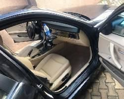 2008 BMW 328i Automatic Petrol well maintained