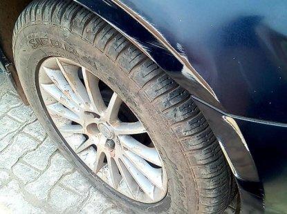 Chrysler 300C 2005 for sale