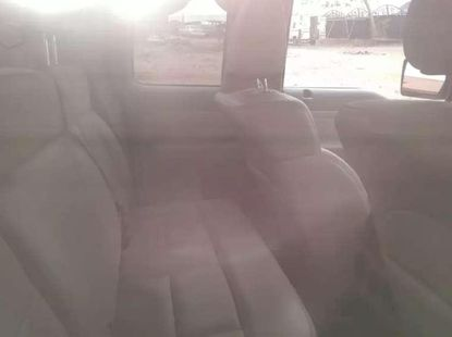 2004 Ford F-150 toks for sale
