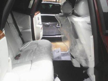 Rolls-Royce Phantom 2016 Brown for sale