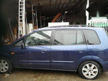 Mazda Premacy 2011 2.0 Sportive Blue for sale