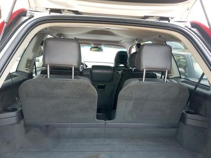 Volvo XC90 2006 Silver for sale