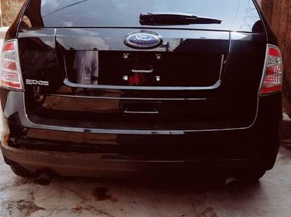 Ford Edge 2008 SE 4dr FWD for sale