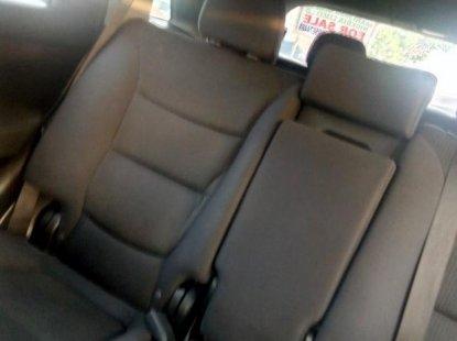 Tokunbo Mazda CX-9 2007 Black for sale