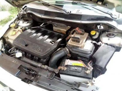 2012 Dodge Caliber Gold for sale