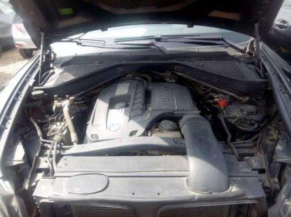 2008 BMW X6 for sale