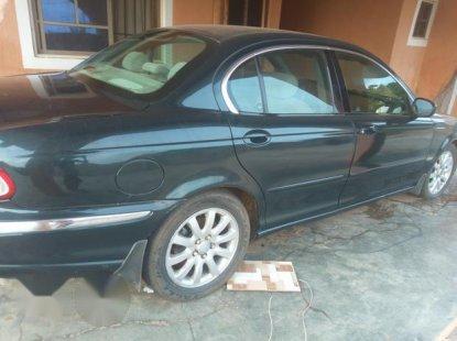 Jaguar X-Type 2003 for sale