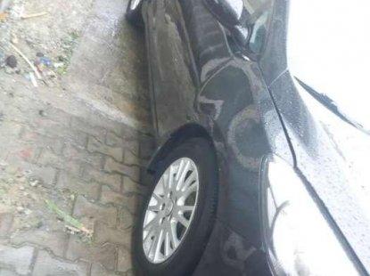 Kia cerato 2013 black for sale