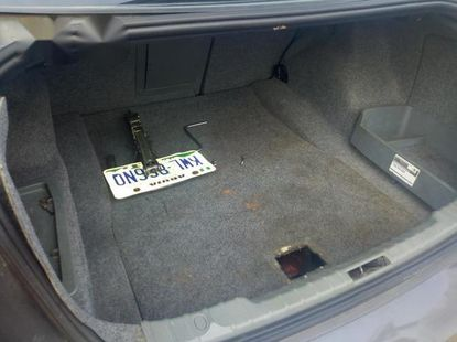 BMW 328i 2008 Gray for sale
