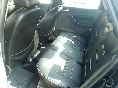 2004 Ford Focus for sale in Lagos