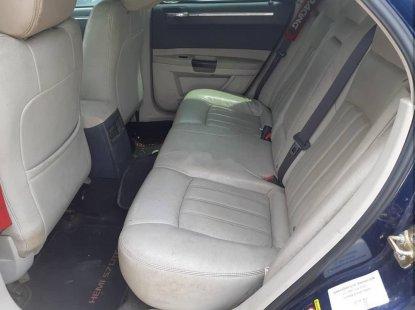 Chrysler 300C 2006 for sale