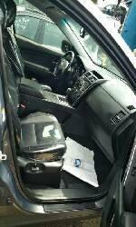 2009 Mazda CX-9 for sale in Lagos