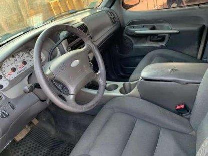 Tokunbo 2003 Ford Explorer for sale