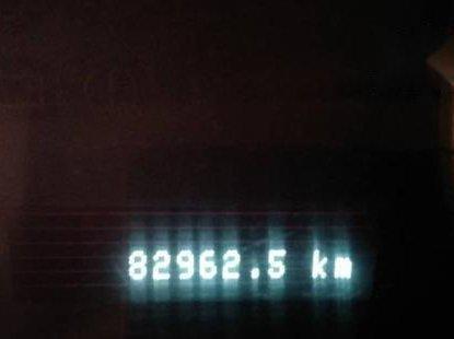 Ford Escape 2010 Black for sale