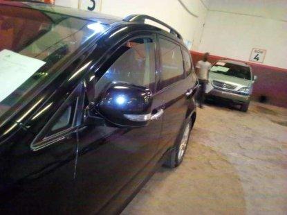 Subaru Tribeca 2010 for sale