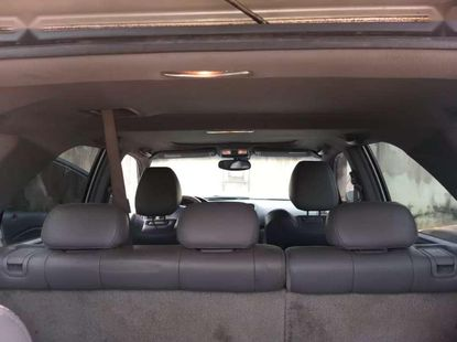 2006 Acura SUV 2006 for sale