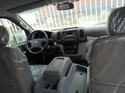 2017 BAW Haice for sale in Lagos