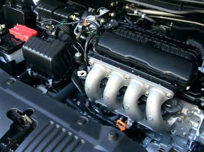 Water in car transmission: why it happened & how to fix