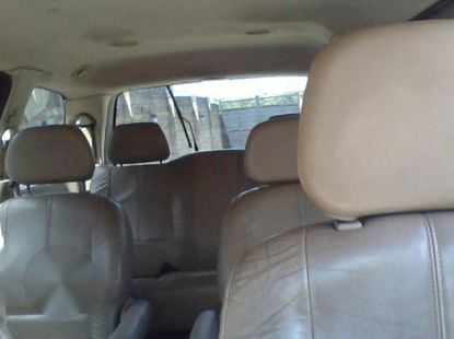 Ford 2000 2001 Gray for sale