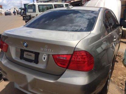 BMW 328i 2003 Goldfor sale