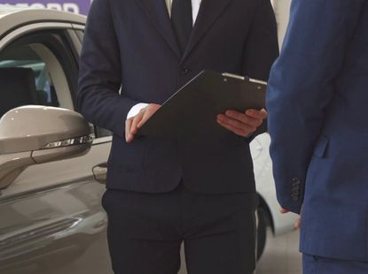 Tips to get the best car loan deal in Nigeria