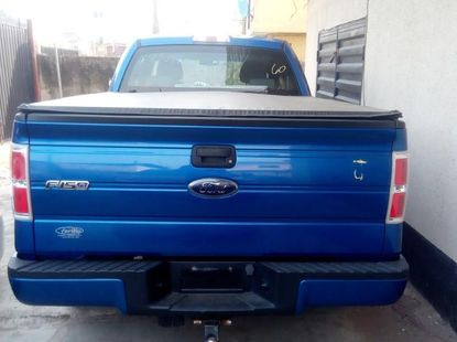 Ford F-150 2009for sale