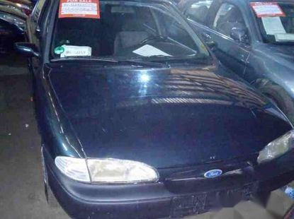 Ford Mondeo 1996 for sale